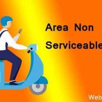 Area Non Serviceable (DIR) क्या है?
