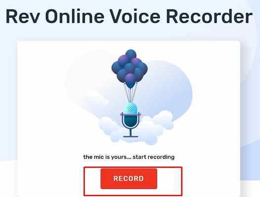 jiophone-call-recording