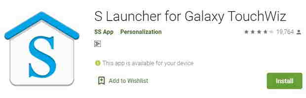 S-Launcher-for-Galaxy-TouchWiz