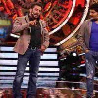 The Kapil Sharma Show में कैसे जाये?