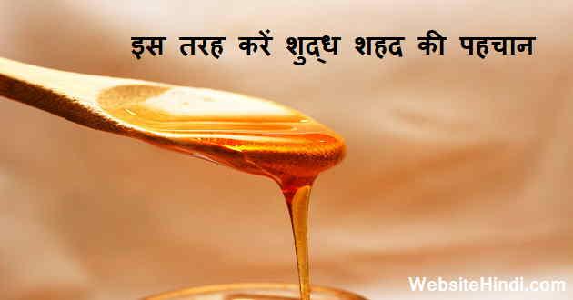 shuddh-shehad-ki-pehchan-kaise-kare-hindi