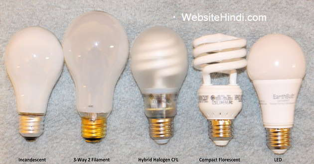 cfl-vs-led-10-Difference