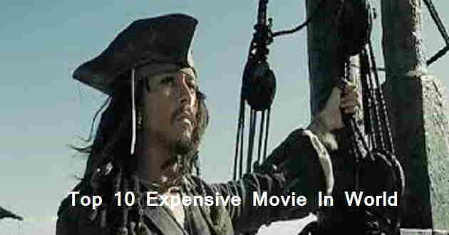 top-10-expensive-movie-in-world