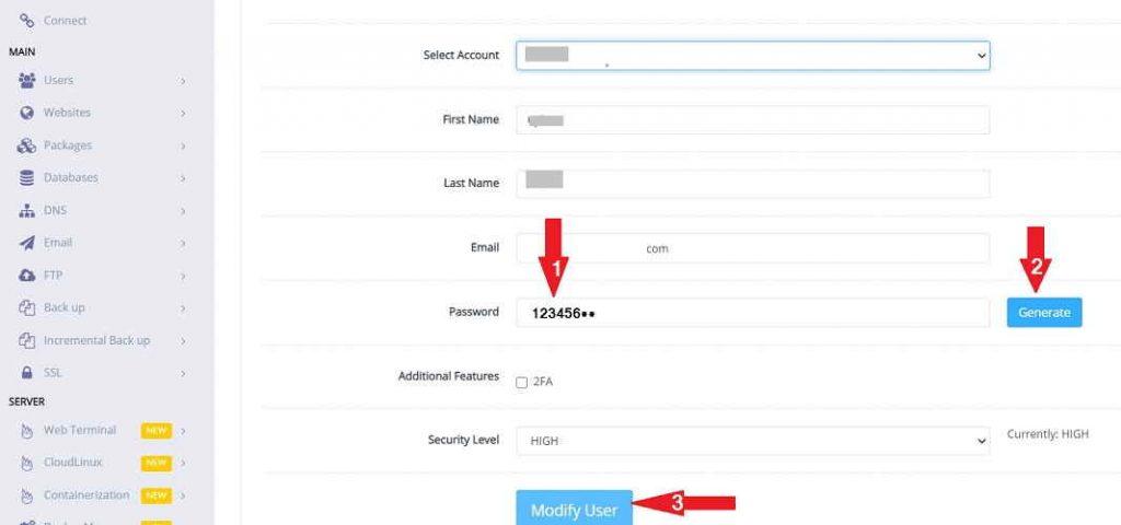 cyberpanel-admin-password-change-hindi