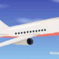 जानिए Airplane की कीमत कितनी होती है ?