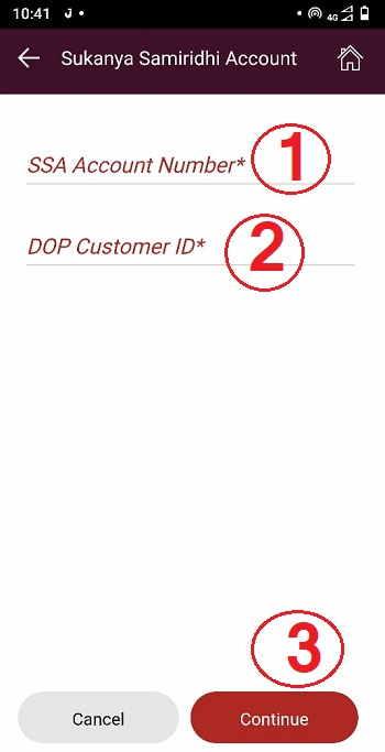 Dop-Customer-Id