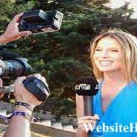 न्यूज़ रिपोर्टर कैसे बने? - News Reporter Kaise Bane