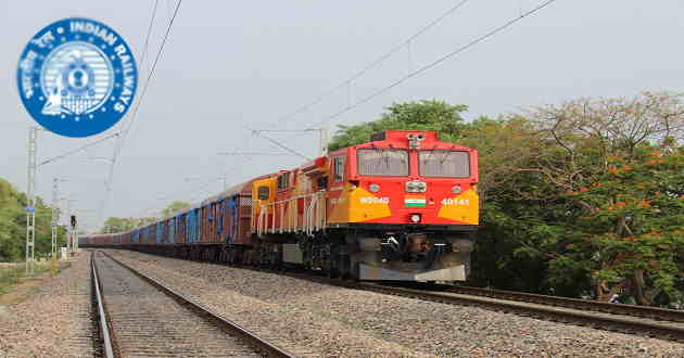 railway-station-master-kaise-bane-hindi
