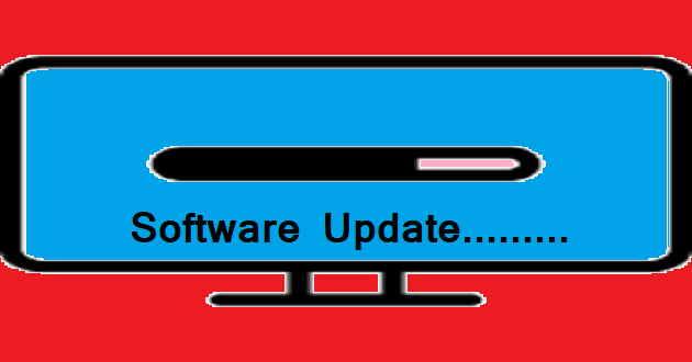 Software-Update-Kaise-Kare-hindi