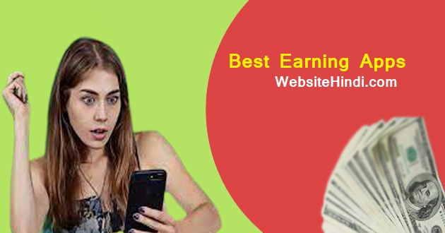 top-earning-apps-hindi