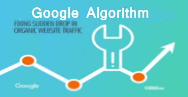 google-algorithm-kya-hai