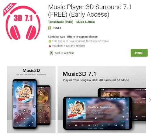 Music-Player-3D-Surround