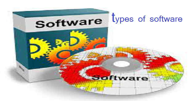 software-kitne-prakar-ke-hote-hai