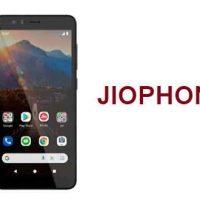 5G Jiophone Next क्या है? और यह भारतीय बाजार में Launch कब करेगा