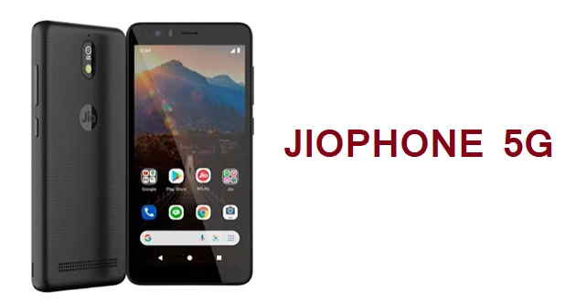 5G-jiophone-next