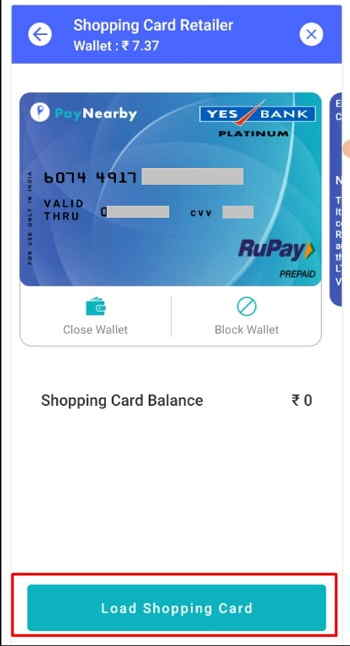 Paynearby-Debit-Card-hindi