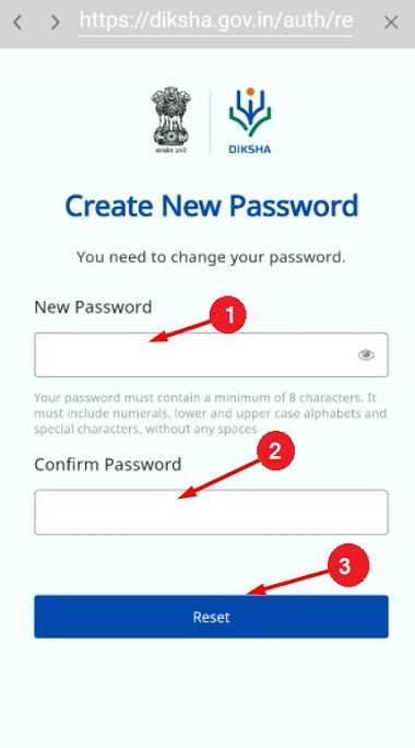 new-password-set