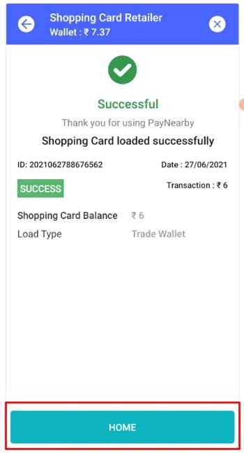 paynearby-virtual-card