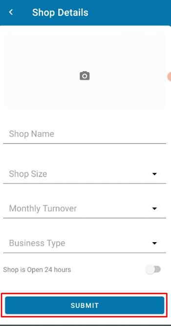 retailer-kaise-bane