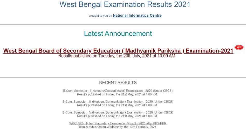Secondary-Education-result