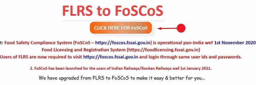 fssai-registration