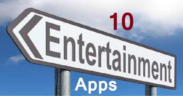 indian-entertainment-apps-top-10-in-hindi