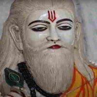 महर्षि वेद व्यास (Maharishi Ved Vyas) के बारे में पूर्ण जानकारी