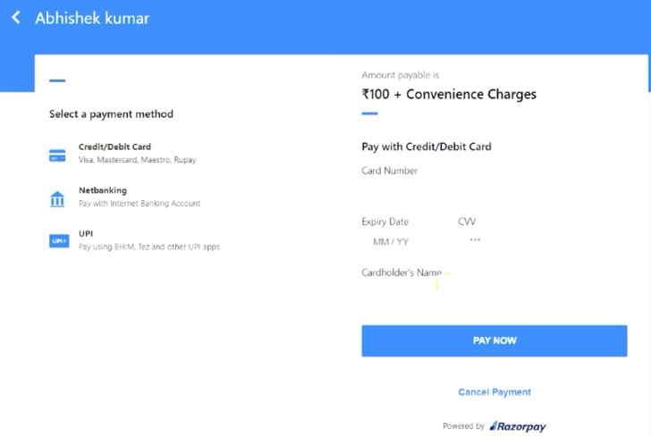 registration-fee