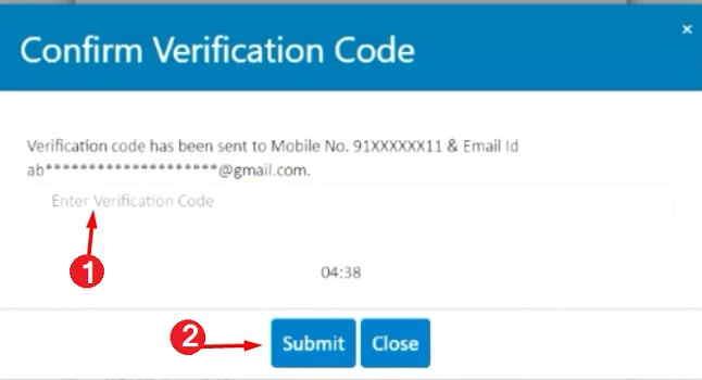 verification-code-of-fssai