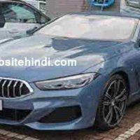 बीएमडब्ल्यू कार (BMW) के बारे में रोचक जानकारी